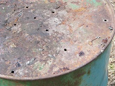 f:id:musikusanouen:20110419233411j:image:h200