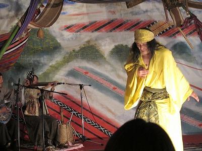 f:id:musikusanouen:20110521212420j:image
