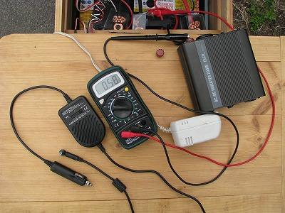 f:id:musikusanouen:20110629125128j:image