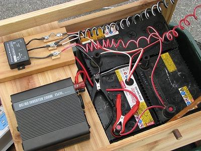 f:id:musikusanouen:20110629125131j:image