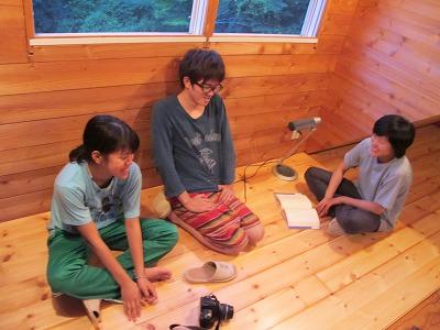 f:id:musikusanouen:20110826112858j:image