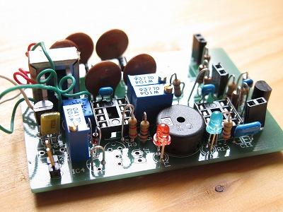 f:id:musikusanouen:20110830011430j:image