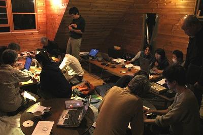 f:id:musikusanouen:20111105124229j:image