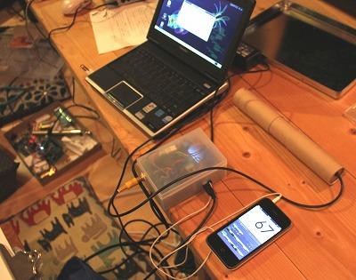 f:id:musikusanouen:20111105211006j:image