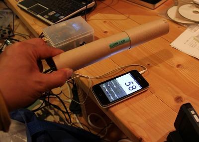 f:id:musikusanouen:20111105211017j:image