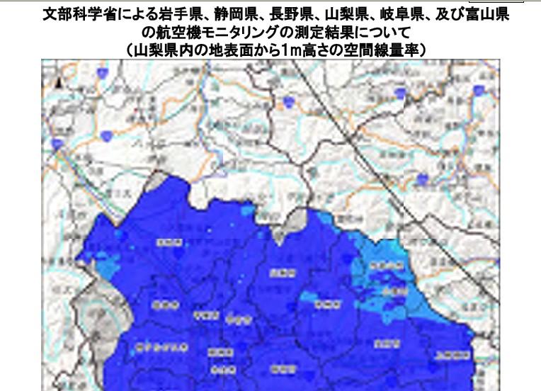 f:id:musikusanouen:20111113233107j:image:h280
