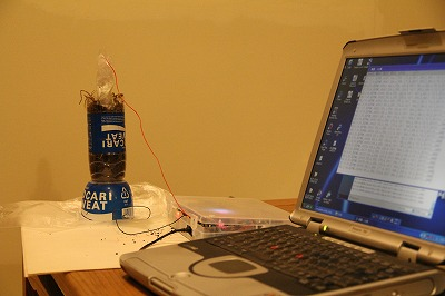 f:id:musikusanouen:20111126195409j:image