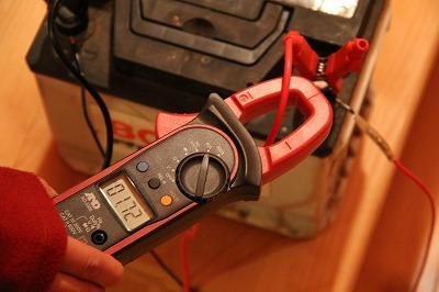 f:id:musikusanouen:20111213230213j:image