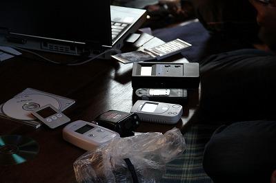 f:id:musikusanouen:20120116004733j:image