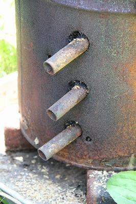 f:id:musikusanouen:20120527211719j:image
