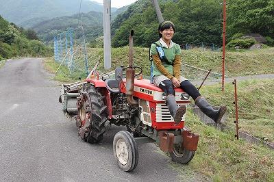 f:id:musikusanouen:20120603215053j:image