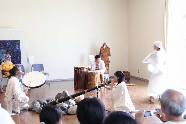 f:id:musikusanouen:20120827001000j:image:w600