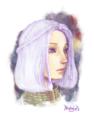 [DragonAge][DAOrigins][digital][illust]