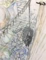 [original][analog][illust]