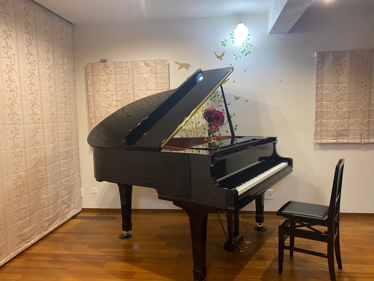 f:id:musique-ami-piano:20210628225058j:plain