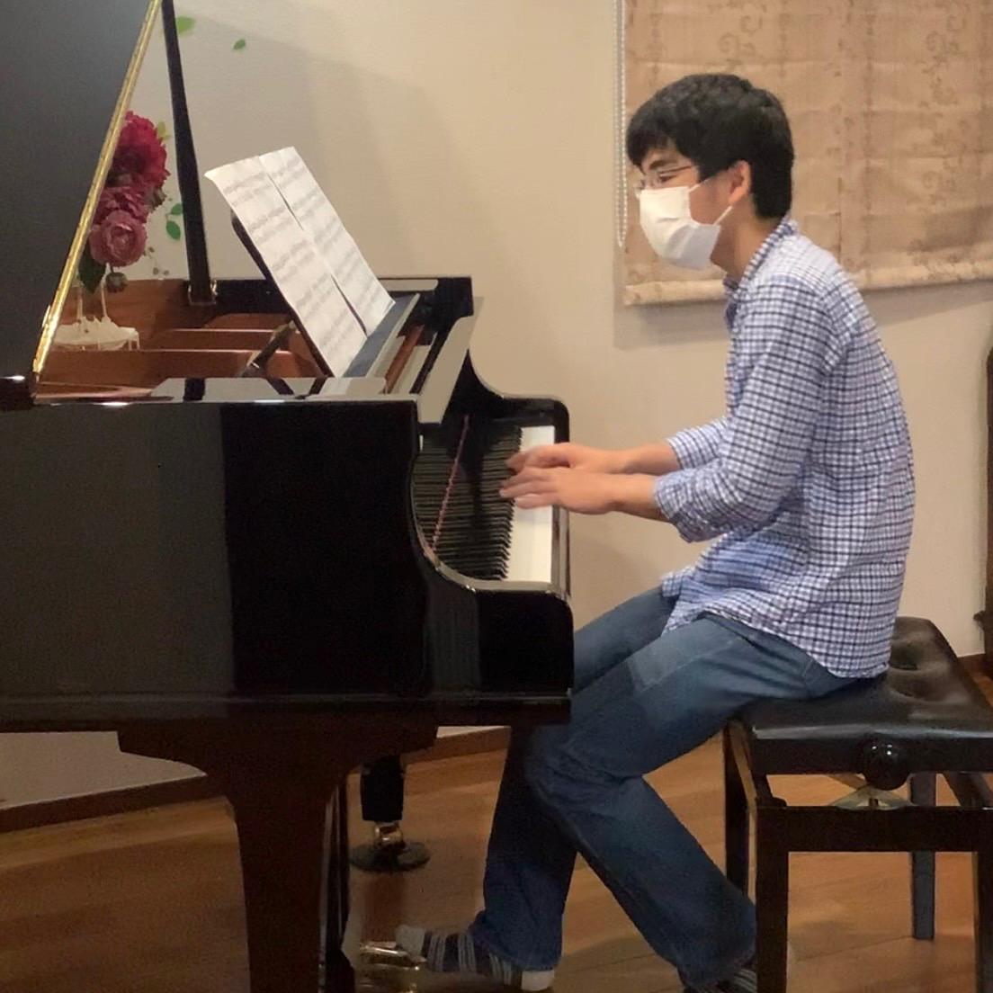 f:id:musique-ami-piano:20210628225318j:plain