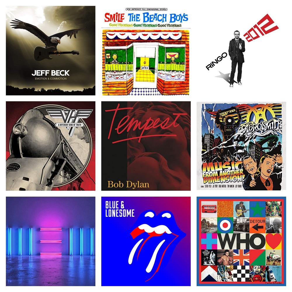 f:id:musique2013:20191215170403j:plain