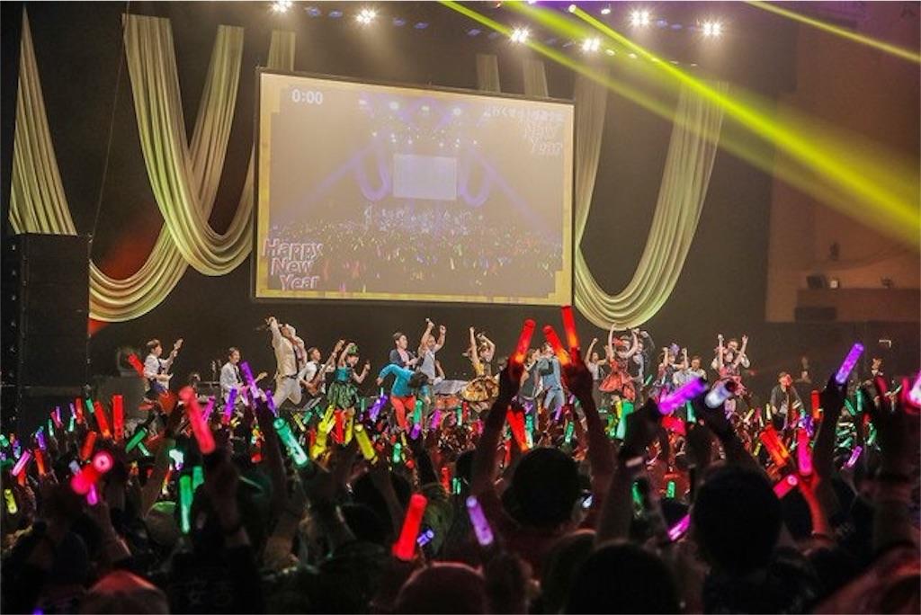 f:id:musoumasamune2012:20170101193553j:image