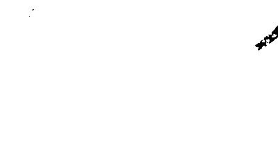 f:id:must-ard:20170510005214p:image