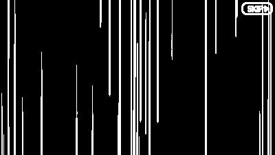 f:id:must-ard:20170522155106p:image