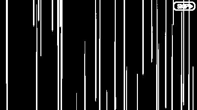 f:id:must-ard:20170826103333p:image
