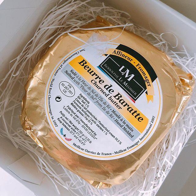 f:id:mustardrun:20190213180646j:plain
