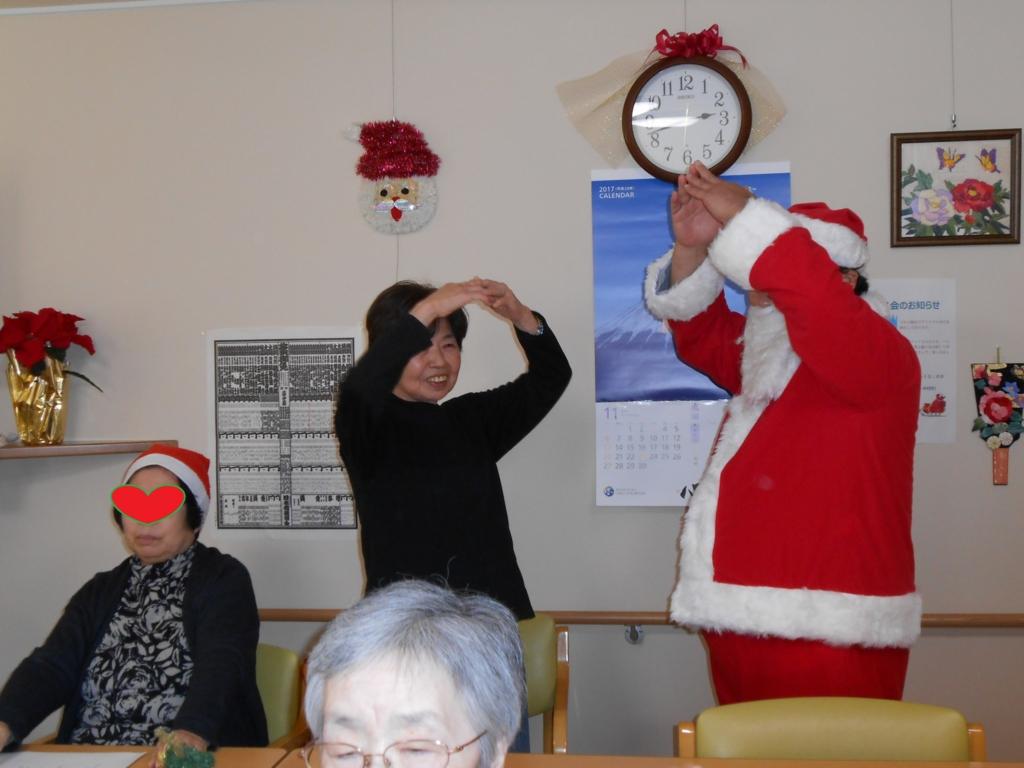 f:id:mustuminosato-toyoshina:20161219150711j:plain