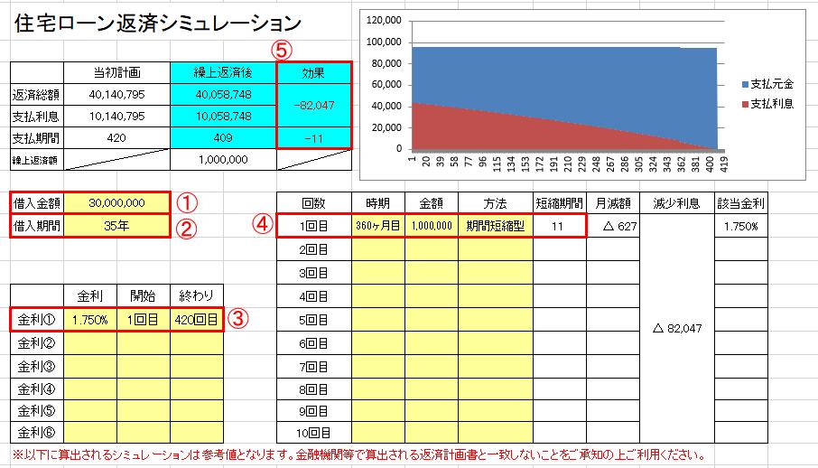 f:id:musubima-san:20190310234055p:plain