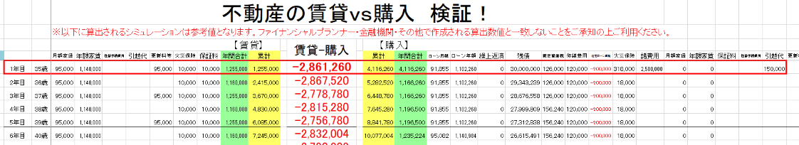 f:id:musubima-san:20190313235328p:plain