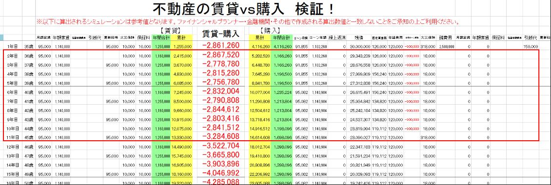 f:id:musubima-san:20190313235726p:plain