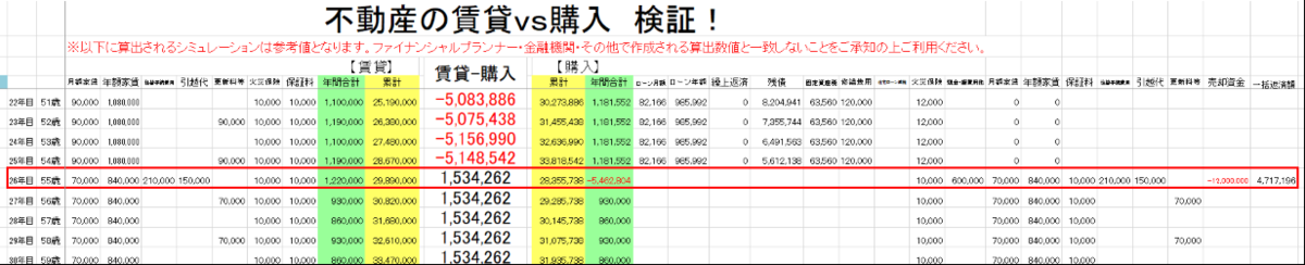 f:id:musubima-san:20190314111530p:plain