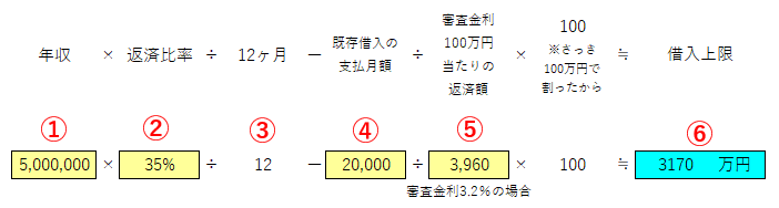 f:id:musubima-san:20190317165922p:plain