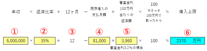 f:id:musubima-san:20190317221207p:plain