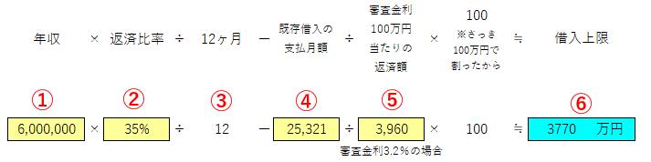 f:id:musubima-san:20190317221701p:plain