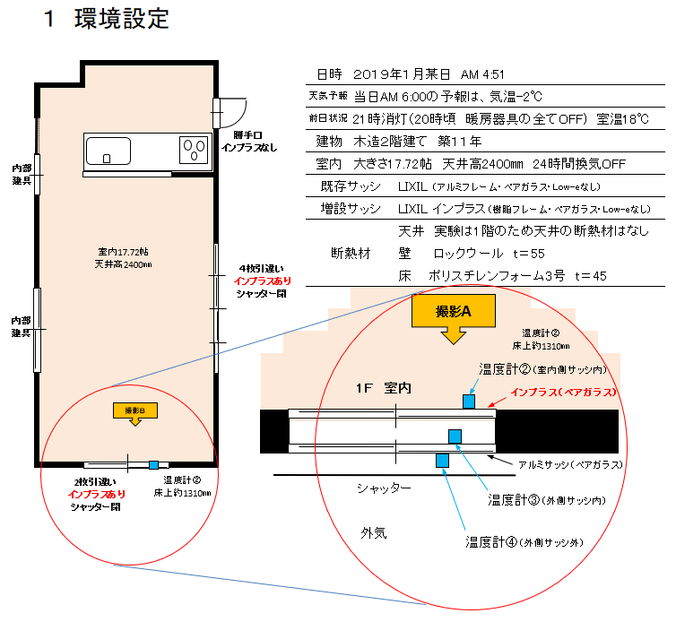 f:id:musubima-san:20190320065355p:plain