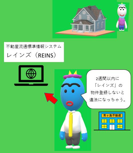 f:id:musubima-san:20190323094959p:plain