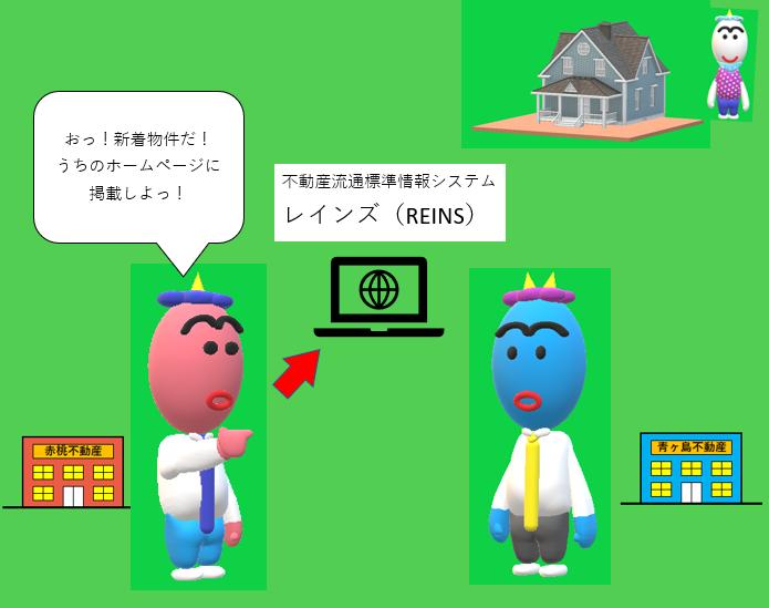 f:id:musubima-san:20190323100449p:plain