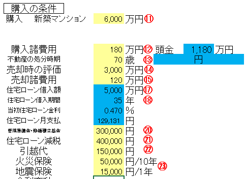 f:id:musubima-san:20190324232450p:plain