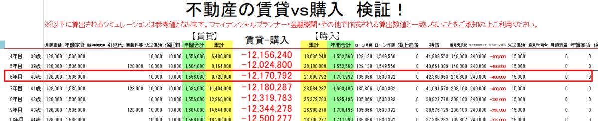f:id:musubima-san:20190324232740p:plain