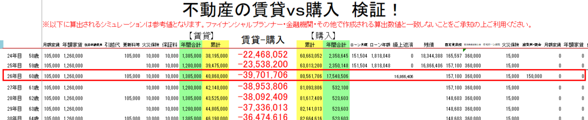 f:id:musubima-san:20190324233341p:plain