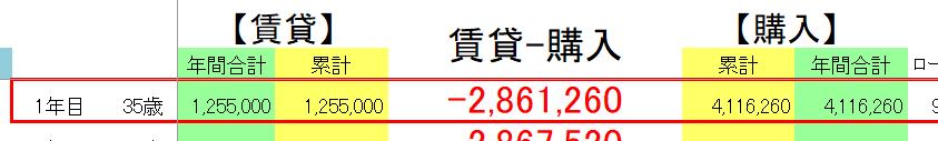 f:id:musubima-san:20190325094153p:plain