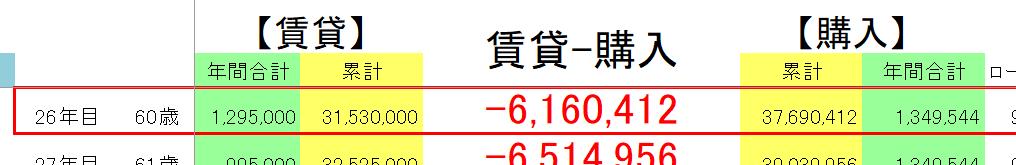 f:id:musubima-san:20190325094528p:plain