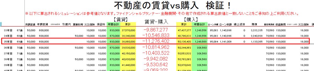 f:id:musubima-san:20190325094919p:plain