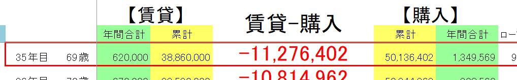f:id:musubima-san:20190325095003p:plain