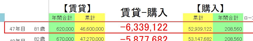 f:id:musubima-san:20190325095128p:plain
