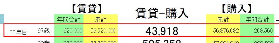 f:id:musubima-san:20190325095414p:plain