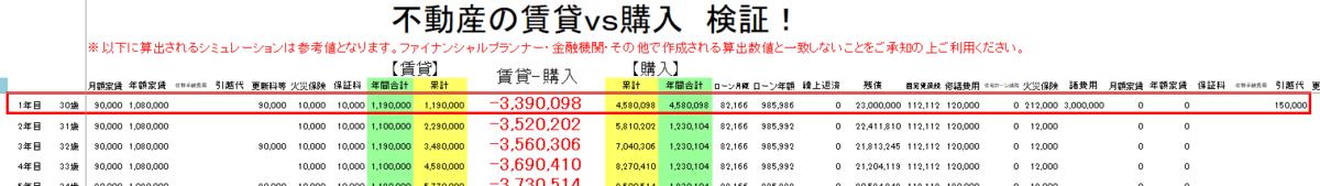 f:id:musubima-san:20190325123111p:plain