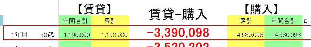 f:id:musubima-san:20190325123153p:plain