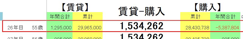 f:id:musubima-san:20190325123609p:plain