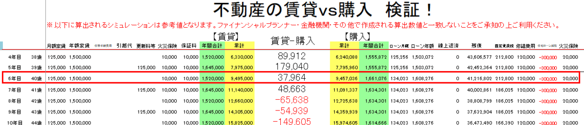 f:id:musubima-san:20190325142238p:plain